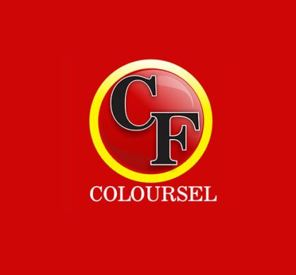Coloursel Furniture