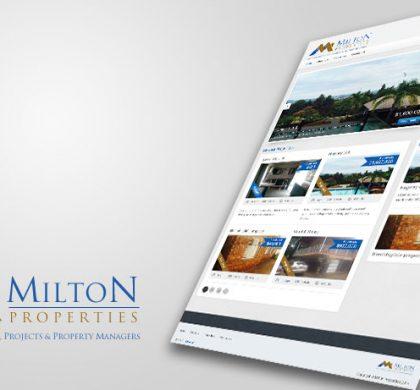 Milton Properties