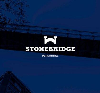 Stonebridge Personnel